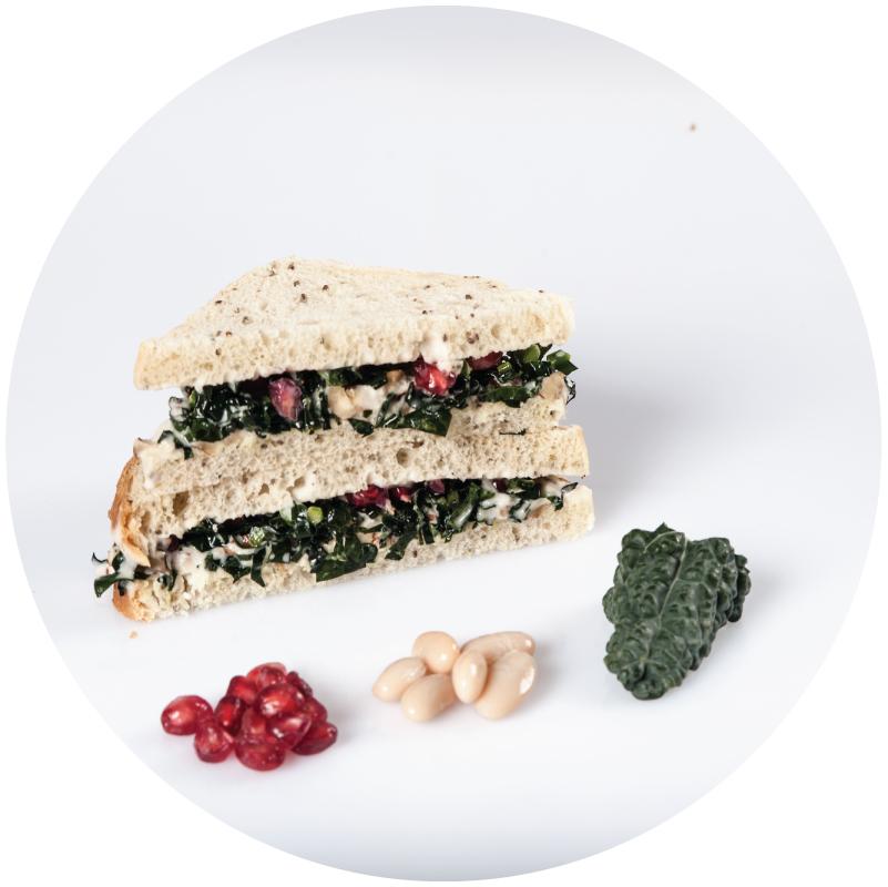 tiamipoint-prodotti-sandwiches-3
