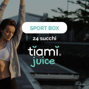 sport-box