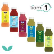 tiami-detox-1-group