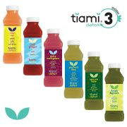 tiami-detox-3-group